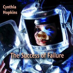 Cynthia Hopkins 歌手頭像