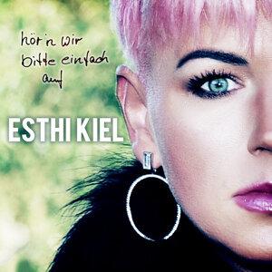 Esthi Kiel 歌手頭像