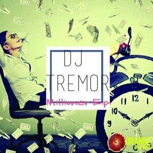 Dj Tremor 歌手頭像