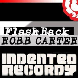 Robb Carter 歌手頭像