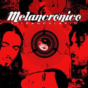 Melancrónico 歌手頭像