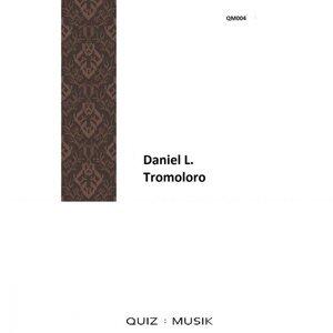 Daniel L. 歌手頭像
