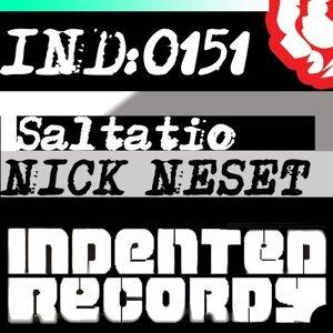 Nick Neset 歌手頭像