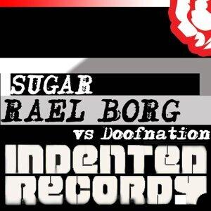 Rael Borg Vs Doofnation 歌手頭像