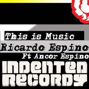 Ricardo Espino Ft Ancor Espino 歌手頭像