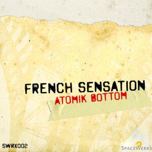 Atomik Bottom 歌手頭像