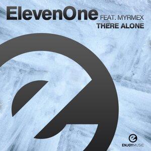 ElevenOne feat. Myrmex 歌手頭像