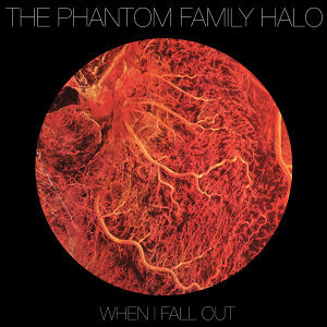 The Phantom Family Halo
