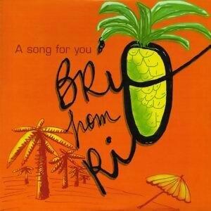 Brio From Rio 歌手頭像
