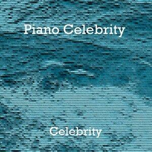 Piano Celebrity 歌手頭像