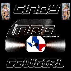 Cindy 歌手頭像