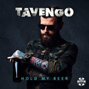 Tavengo 歌手頭像