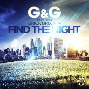 G&G feat. Brick Brixton 歌手頭像