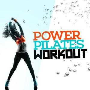 Power Pilates Workout 歌手頭像