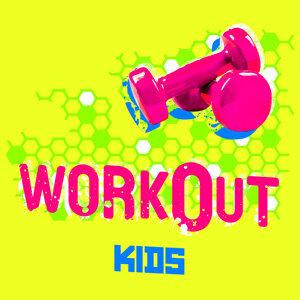 Workout Kids 歌手頭像