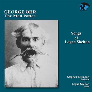 Logan Skelton, Stephen Lusmann 歌手頭像