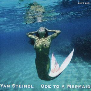 Yan Steindl 歌手頭像