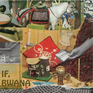 If Bwana
