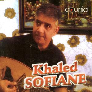 Khaled Sofiane 歌手頭像