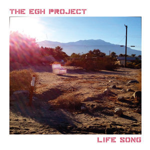 The EGH Project 歌手頭像