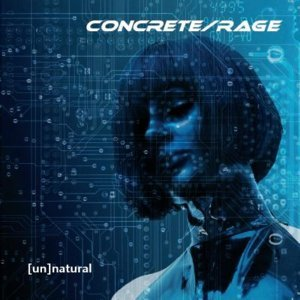 concreteRage 歌手頭像