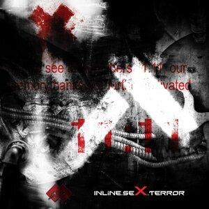 inline.seX.terror 歌手頭像