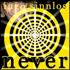 Ingo Sinnlos 歌手頭像