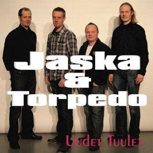 Jaska ja Torpedo 歌手頭像