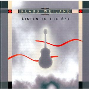 Klaus Weiland