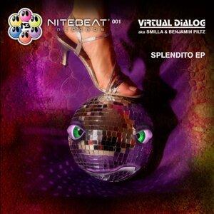 Virtual Dialog (Smilla and B.Piltz) 歌手頭像