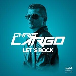 Chris Largo 歌手頭像