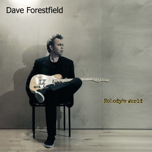 Dave Forestfield 歌手頭像