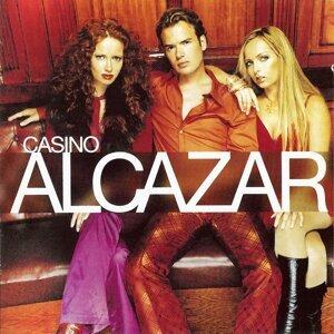 Alcazar (艾爾卡拉合唱團)