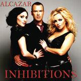 Alcazar (艾爾卡拉合唱團) 歌手頭像