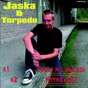 Jaska & Torpedo 歌手頭像