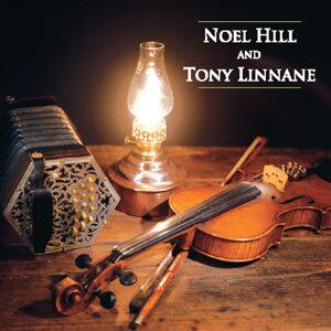 Noel Hill and Tony Linnane 歌手頭像