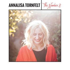Annalisa Tornfelt 歌手頭像