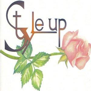 Style Up 歌手頭像