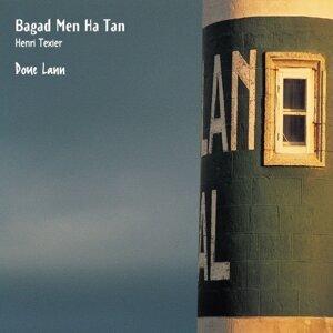 Men Ha Tan Bagad, Henri Texier 歌手頭像