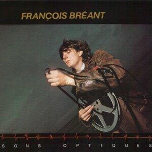 François Bréant