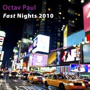Octav Paul 歌手頭像