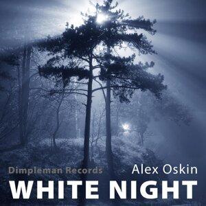 Alex Oskin 歌手頭像