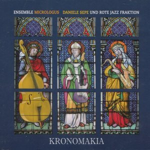 Ensemble Micrologus, Daniele Sepe, Und Rote Jazz Fraktion 歌手頭像