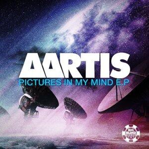 Aartis 歌手頭像