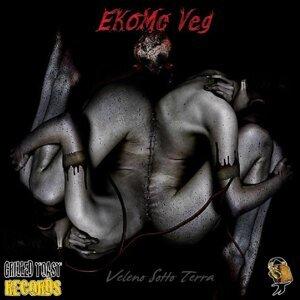 EkoMc Veg 歌手頭像