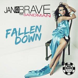 Jan Brave feat. Sandman 歌手頭像