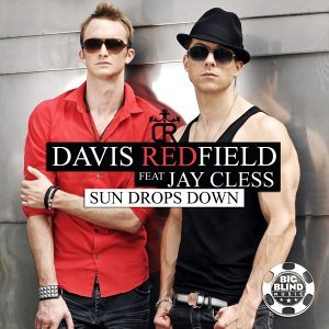 Davis Redfield feat. Jay Cless 歌手頭像