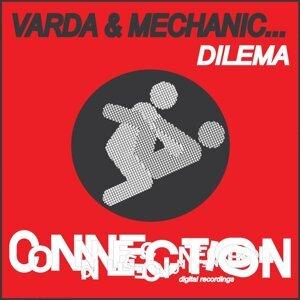 Mechanic... & Varda 歌手頭像