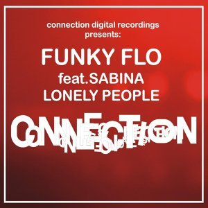 Funky Flo feat. Sabina 歌手頭像