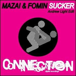 Fomin & Mazai 歌手頭像
